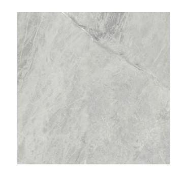 ULTRA MARMI Gris De Savoie LUC SHINY 75x75
