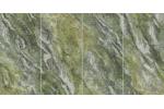 Ultra Marmi BRILLIANT GREEN