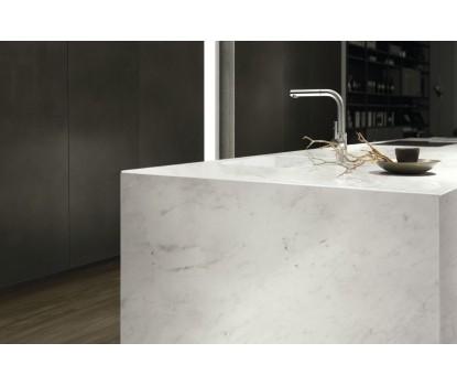 Ultra Marmi Bianco Carrara