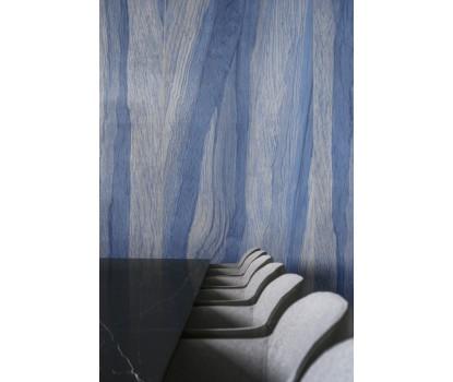 Ultra Marmi Azul Macaubas