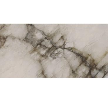CRYSTAL WHITE/75,5X151/EP