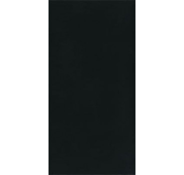 ULTRA IRIDIUM Nero LUC SHINY 300x100