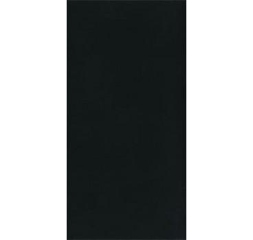 ULTRA IRIDIUM Nero LUC SHINY 150x75