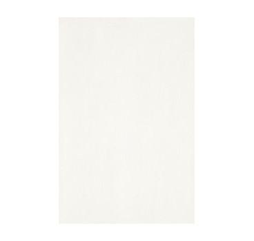 ULTRA IRIDIUM Bianco SOFT 150x100