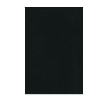 ULTRA IRIDIUM Nero LUC SHINY 150x100