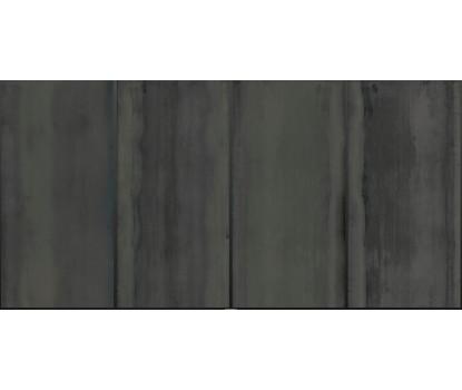 Ultra Metal BLACK PLATE
