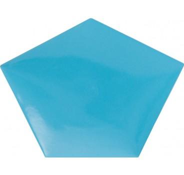 D.KIN BLUE