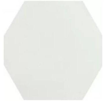 H.PLAY WHITE
