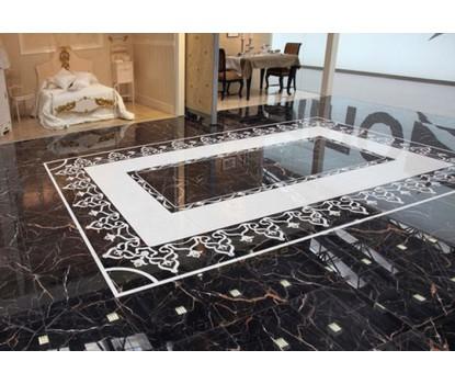 Коллекция Museum - Luxury от Peronda