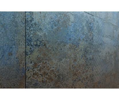 Коллекция Carpet от Aparici