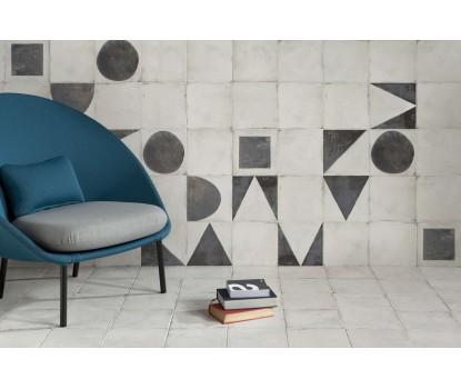 Коллекция Harmony Maison by Onset от Peronda