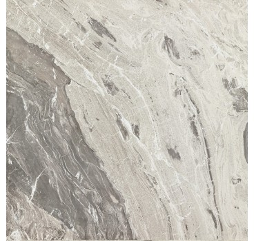 I Marmi Rex Marble Grey Lucido