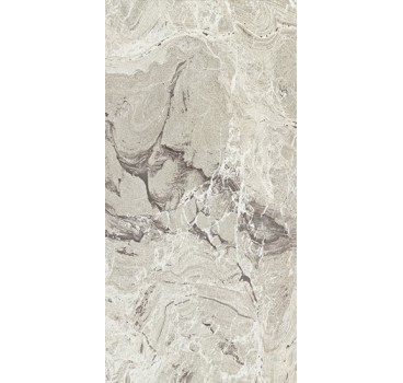 I Marmi Marble Gray Lucido 6MM