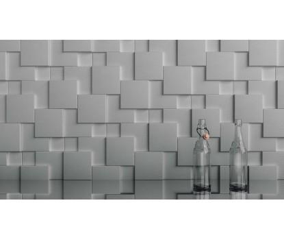 Коллекция Harmony Core by Dsignio от Peronda