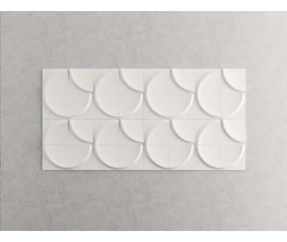 Коллекция Stone Designs от Peronda