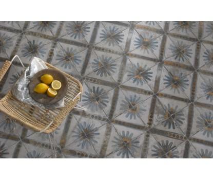 Коллекция FS Marrakech от Peronda