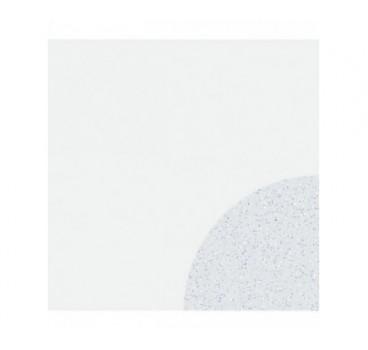 JASPER WHITE DECOR