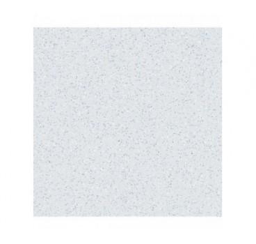 JASPER WHITE