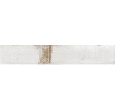 LUMBER WHITE/60