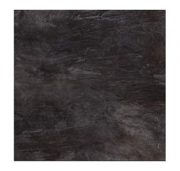 Ardoise Noir Matte 80x80