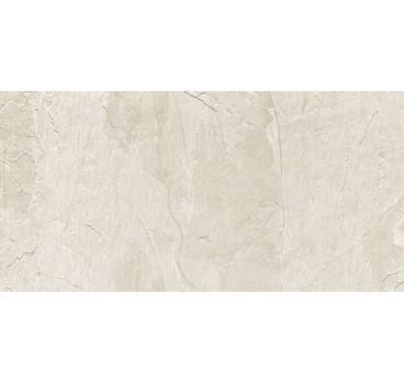 Ardoise Blanc Matte 40x80