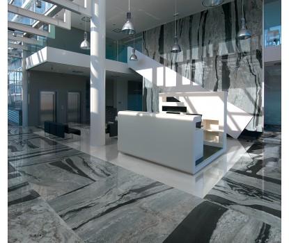 Коллекция Pietre and Graniti от AVA