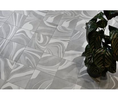 Коллекция Harmony Canvas от Peronda