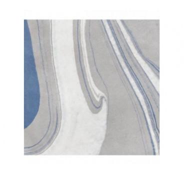 CANVAS BLUE/22,3
