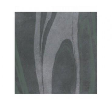 CANVAS GREEN/22,3