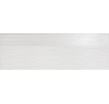 STONEWOOD WHITE/30,5X93,5/R