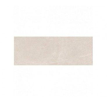 NATURE SAND/32X90/R