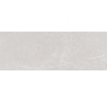 NATURE SILVER/32X90/R