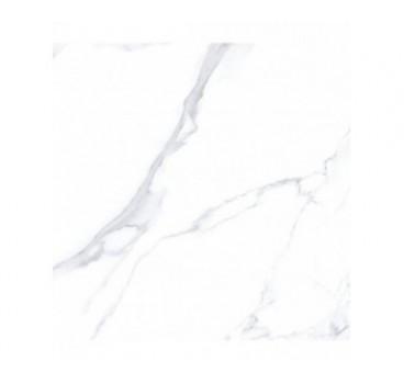 CALACATTA EXTRA WHITE NT/100X100/C/R
