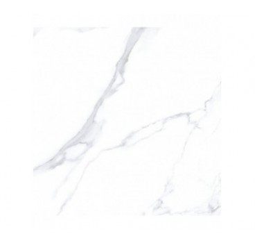CALACATTA EXTRA WHITE/100X100/P
