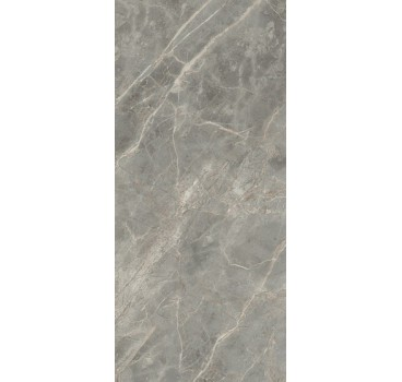 ETOILE GRIS GLOSSY 60x120 RET