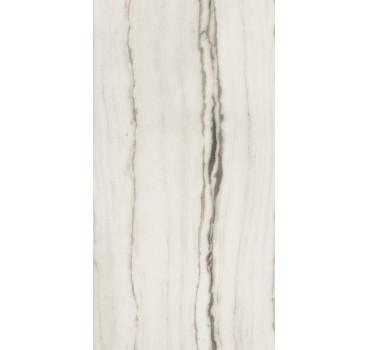 Prexious White Fanta 6mm Glossy Ret 120x280