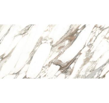 MACCHIA VECCHIA NT/60X120/R