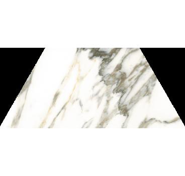 TRAP.MACCHIA VECCHIA/34,5X15/NAT