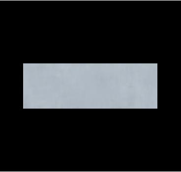 PALETTE BLUE/32X90/R