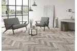 Коллекция Harmony Lumber от Peronda
