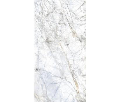 SUPREME WHITE/100X180/P