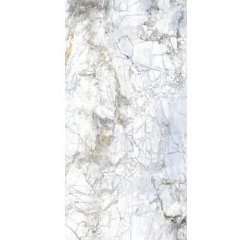 SUPREME WHITE/75,5X151/EP