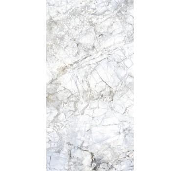 SUPREME WHITE SP/100X180/R