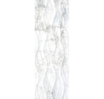 SUPREME WHITE DECOR/33,3X100/R
