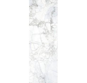 SUPREME WHITE NT/33,3X100/R