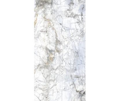 SUPREME WHITE/60X120/EP