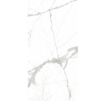 GLACIER WHITE/75,5X151/EP