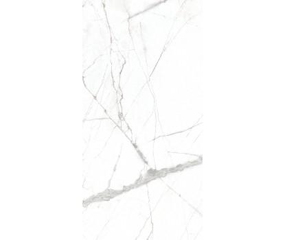 GLACIER WHITE NT/75,5X151/R