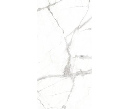 GLACIER WHITE NT/60X120/R