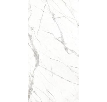 GLACIER WHITE/60X120/EP